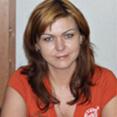 Martina Cihlářová